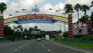 Disney World Spring Room Offer is ending soon!