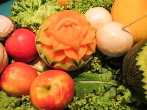 fruit stock footage